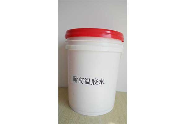 山东水性医疗用品胶费用|物超所值的水性胶推荐