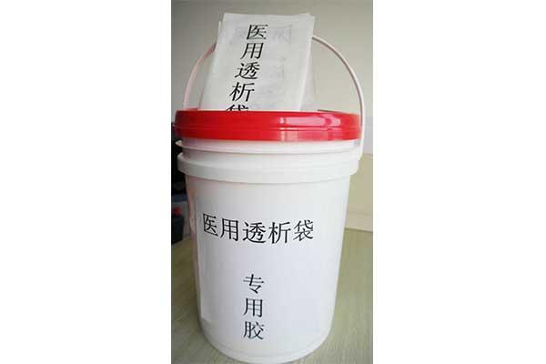 水性口水胶价格-青岛名声好的水性胶供应商推荐