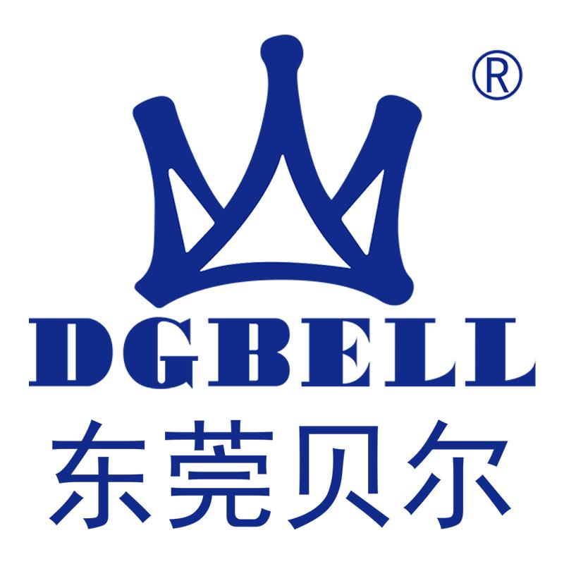 东莞市贝尔试验设备有限公司