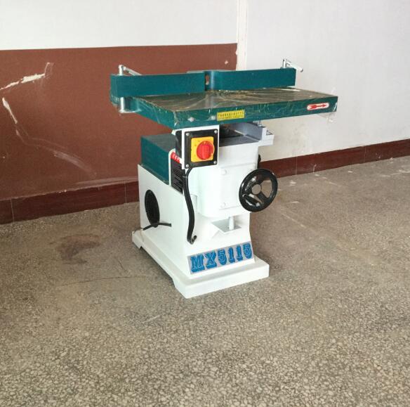 天津底漆打磨机生产厂家,山东好用的打磨机图片