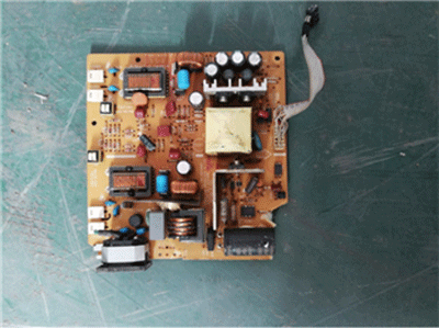 东山县电路板处置-可信赖的废电路板回收提供商