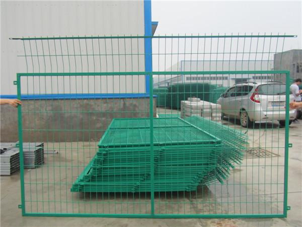 广东公路护栏网,哪儿能买到销量好的公路护栏网呢