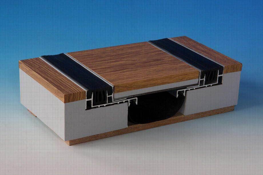 青岛内墙变形缝恢复-专业的变形缝供应