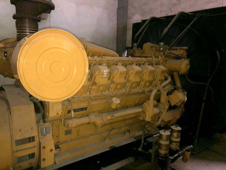 重康机电设备_专业的发电机公司 望牛墩发电机出租