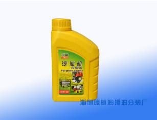 汽车润滑油专业供应商_晓航润滑油|汽车润滑油生产厂家