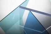 银川聚碳酸酯板材供应-宁夏地区合格的宁夏聚碳酸酯板材