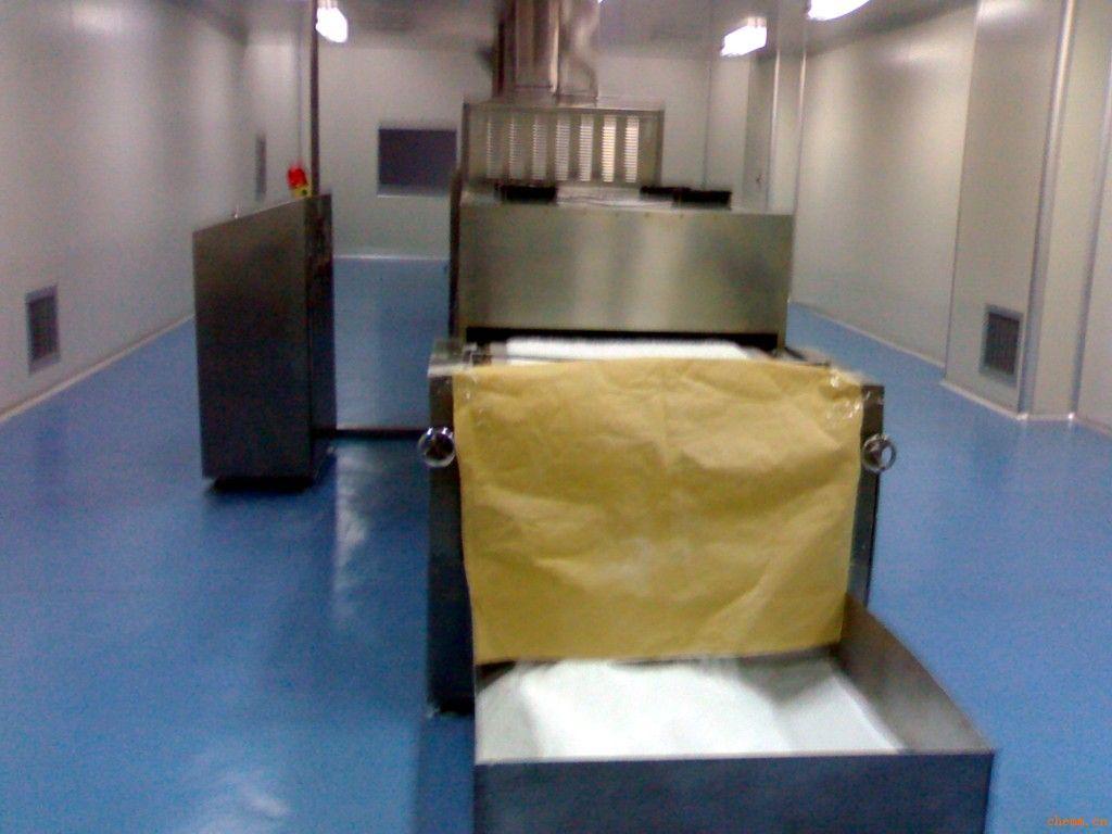 微波面粉干燥设备生产厂家-想买口碑好的微波面粉干燥杀菌设备,就来凯锐自动装备