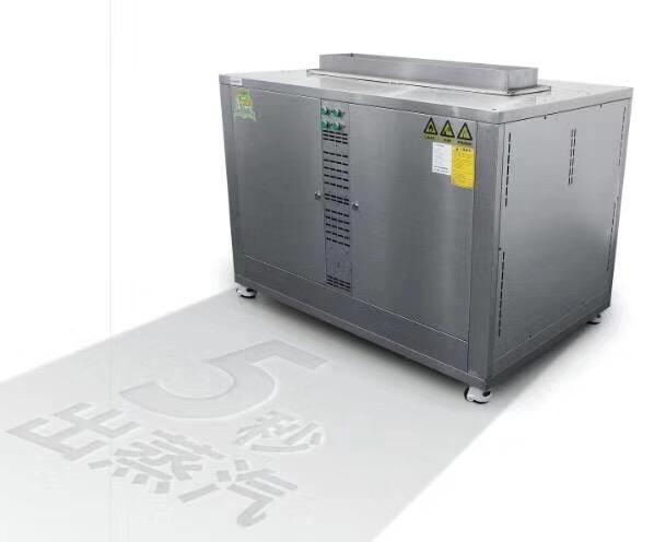 微型锅炉厂家-划算的微型锅炉鞍山微速热力设备供应