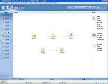 财贸双全排行-安阳连邦软件专业提供管家婆财贸双全系列软件