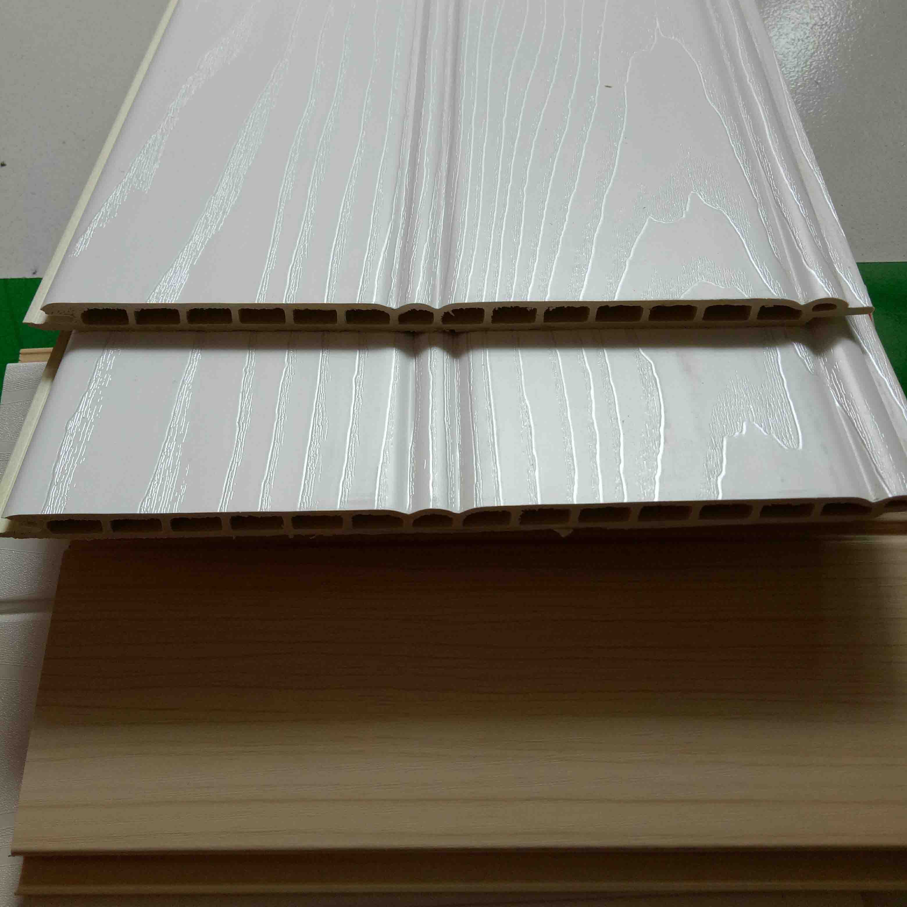 竹木纤维地板哪家好|德信隆建材物超所值的竹木纤维地板供应
