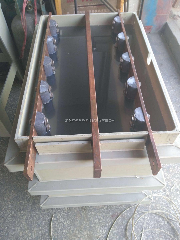 广东电镀设备批发,东莞电镀设备生产线,实验室电镀设备