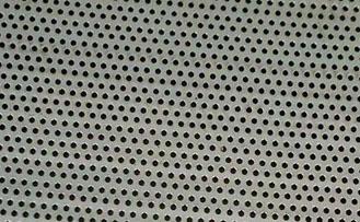 齐齐哈尔冲孔板厂家-铝单板品牌推荐