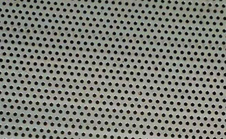 辽宁地区具有口碑的铝单板怎么样 包头冲孔板厂家