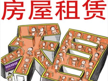 云南房产律师网专业提供_房产纠纷律师