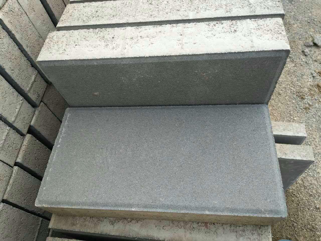 价位合理的透水砖|有品质的透水砖上哪买