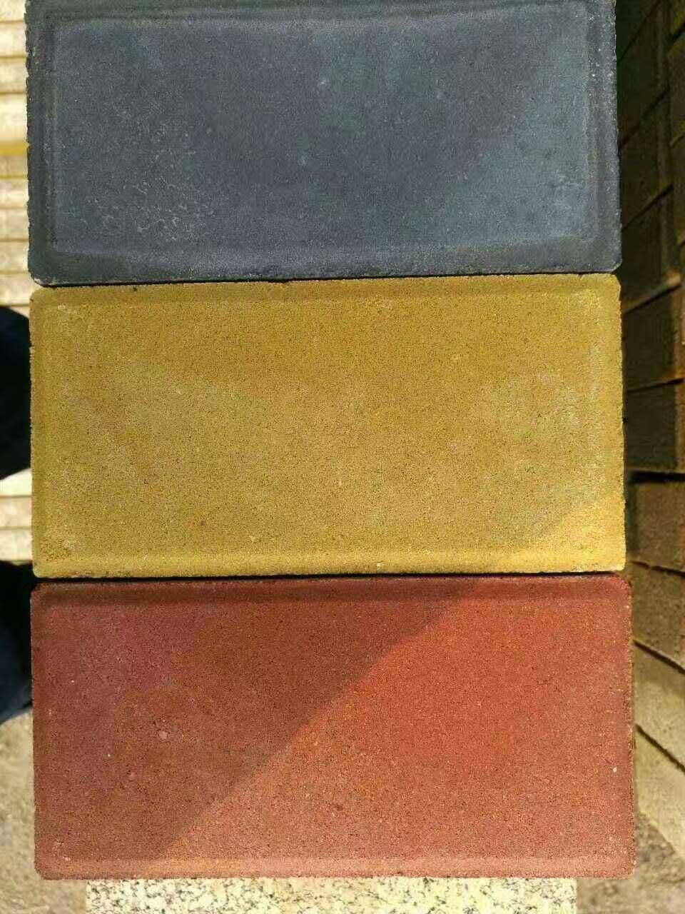 透水砖厂家-透水砖生产销售厂家