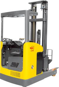 前移式叉車廠家 大量供應有品質的前移式叉車