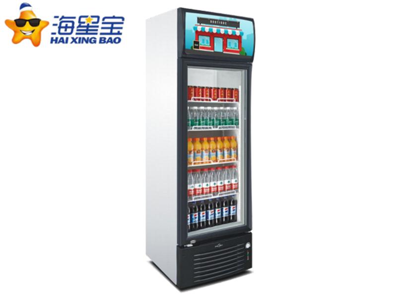 江苏自动售货机厂家――使用方便的自动售货机在哪买