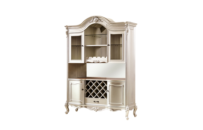 供应直销口碑好的高端欧美家具-高端欧美家具厂家批发