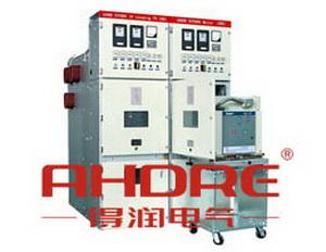 得润电气提供高品质的高压开关柜,高压中置式开关柜供应厂家