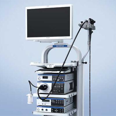 徐州哪里有卖价格适中的日本奥林巴斯CV290电子胃肠镜系统|内销日本奥林巴斯CV290电子胃肠镜系统