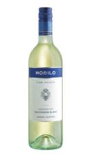 诺比罗长相思干白葡萄酒厂家——无锡地区哪里有卖优质诺比罗长相思干白葡萄酒