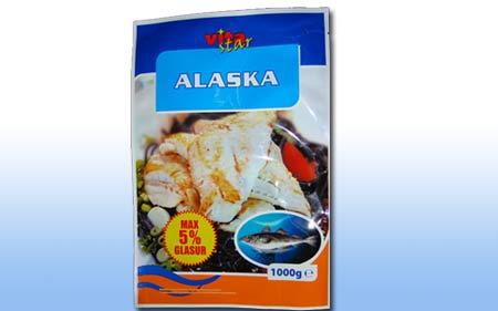 大连优质的药品包装供应 药品包装价格实惠