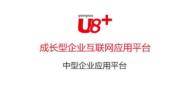 安阳口碑好的用友U8推荐|用友U8可信赖