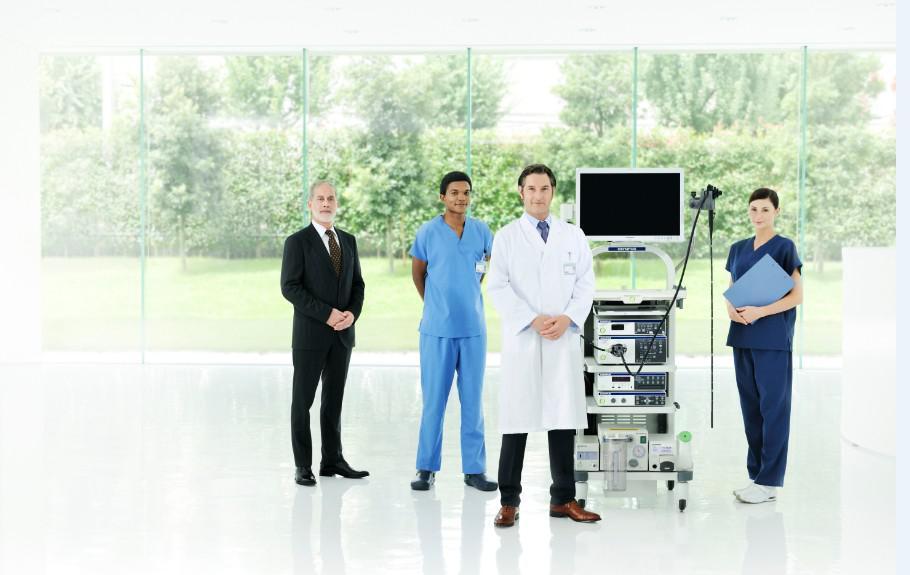 江蘇優良日本奧林巴斯CV170電子胃腸鏡系統供應商是哪家_日本奧林巴斯CV170電子胃腸鏡系統超便宜