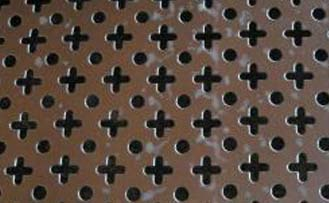 沈阳铭创铝业信誉好的铁锈板销售商 长春铁锈板批发