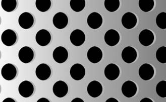 辽宁铁锈板厂家-优良的铁锈板尽在沈阳铭创铝业