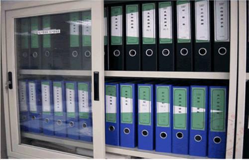 新疆竣工圖紙編制哪家好-新疆房建資料編制公司