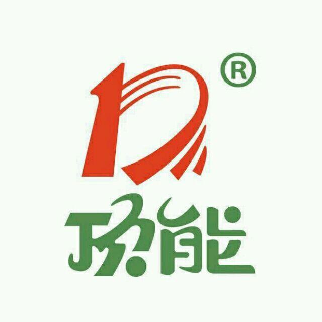 江苏顶能食品有限公司