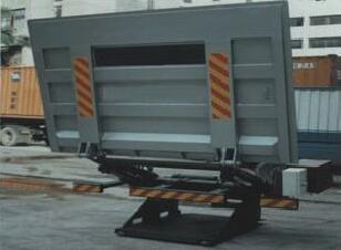 報價合理的垂直尾板,湖北山川液壓傾力推薦|荊門液壓爬梯安裝