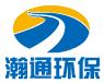 江苏连云港除尘设备生产厂家