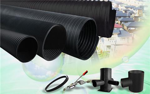 排水管零售-青海实惠的排水排污管批销