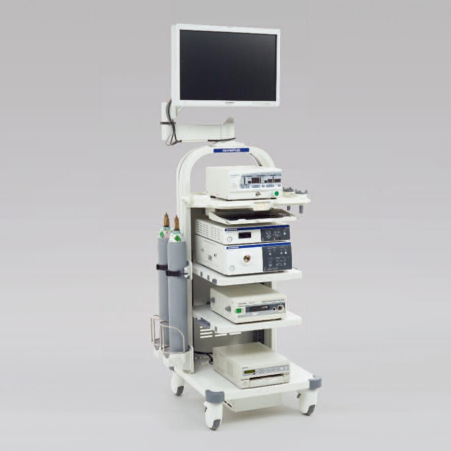 实惠的奥林巴斯OTV-S190电子腹腔镜系统徐州恒大电子供应,奥林巴斯OTV-S190电子腹腔镜系统样式时髦