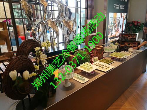 许昌自助餐外卖-郑州亚君文化传播提供优惠的自助餐外卖