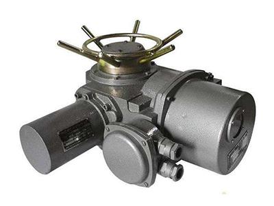 【厂家推荐】质量良好的电动阀门动态,三门峡电动阀门图片