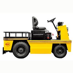 報價合理的防爆牽引車|優惠的防爆牽引車千駿機械設備供應