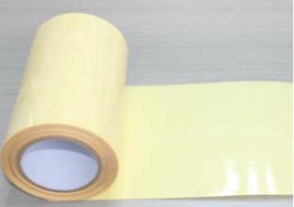 江苏专业的亚克力保护膜供应商 上海亚克力保护膜