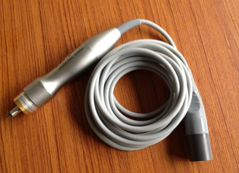 专业的强生超声刀手柄HP054 HPBLUE,徐州恒大电子倾力推荐_强生超声刀手柄HP054 HPBLUE哪里找