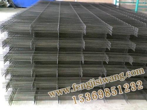 上海提供专业的建筑网片_出口优质建筑网片