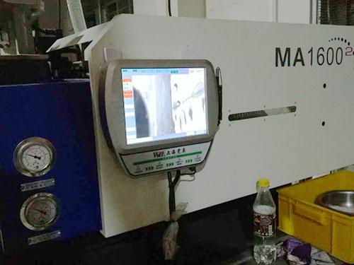 注塑机保护器厂家供应-性价比高的注塑机保护器上海哪里有