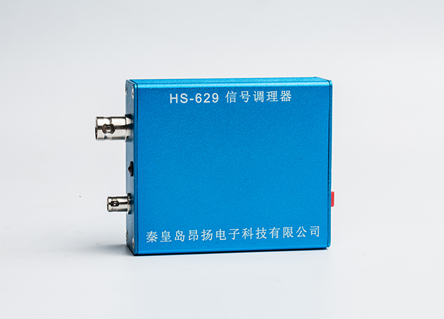 品质好的仪器仪表供应-山东仪器仪表供应
