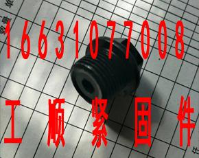 中国油堵丝厂家 邯郸油堵螺栓生产厂家推荐