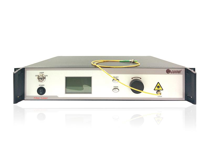 光纤激光器上哪买好,单频光纤激光器批发