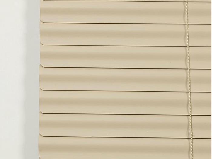 三门峡窗帘定做_供应品质优良的办公室窗帘