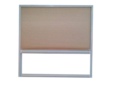 河南蜂巢帘价格-郑州质量好的卧室窗帘批发