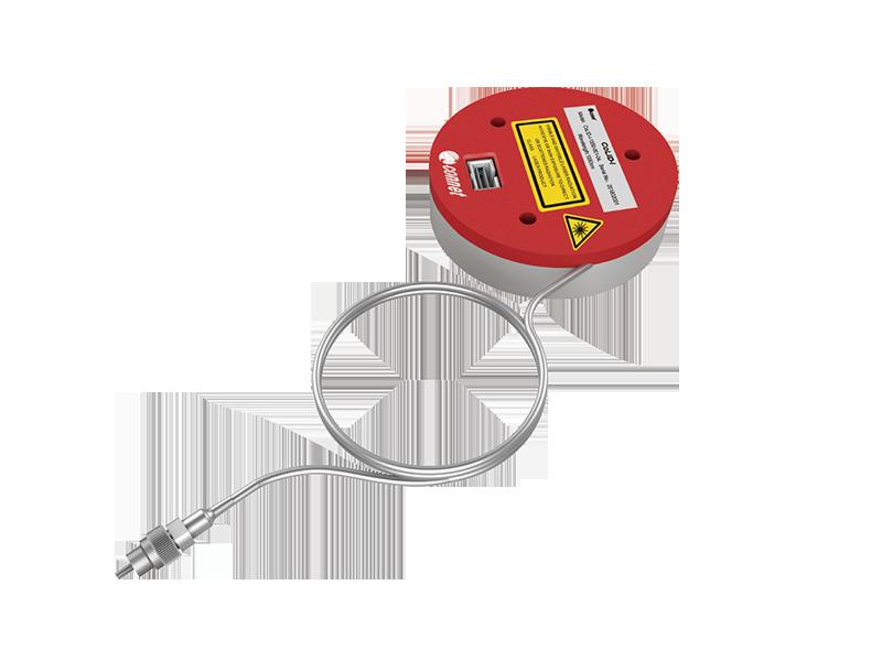 上海高性价半导体激光器厂家推荐-山东单频半导体激光器